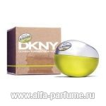 парфюм Donna Karan Dkny Be Delicious