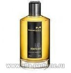 парфюм Mancera Black Intensitive Aoud