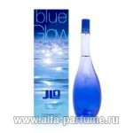 парфюм Jennifer Lopez Glow Blue