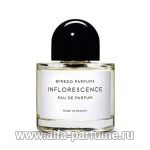Byredo Parfums Inflorescence