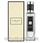 парфюм Jo Malone Birch & Black Pepper