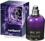 парфюм Cacharel Amor Tentation