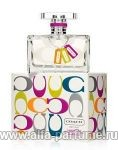 парфюм Coach Eau de Toilette Summer Edition