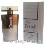 парфюм Fly Falcon Pure Touch Cologne Limited