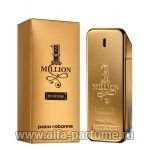 парфюм Paco Rabanne 1 Million Intense