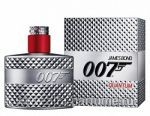 парфюм Eon Productions James Bond 007 Quantum