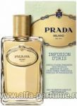 парфюм Prada Infusion D`iris Absolue