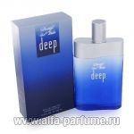 парфюм Davidoff Cool Water Deep