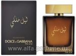 парфюм Dolce & Gabbana The One Royal Night