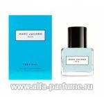 парфюм Marc Jacobs Tropical Splash Rain