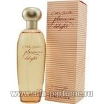 парфюм Estee Lauder Pleasures Delight