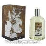парфюм Fragonard Patchouli