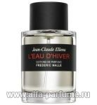 парфюм Frederic Malle L'Eau D'Hiver