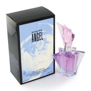 Thierry Mugler Angel  Отзывы покупателей