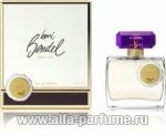 парфюм Henri Bendel Orange Blossom & Jasmine