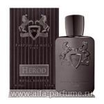 парфюм Parfums de Marly Herod