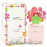 парфюм Marc Jacobs Daisy Eau So Fresh Sunshine