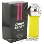 парфюм Pierre Cardin pour Homme