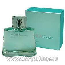 Mexx Pure Life Men