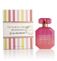 Victoria`s Secret Bombshell Summer 2012