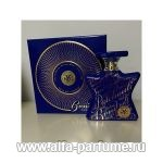 парфюм Bond No.9 New York Patchouli