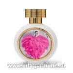 парфюм Haute Fragrance Company Wear Love Everywhere