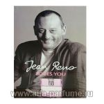 парфюм Jean Reno Loves You Secret