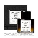 парфюм Philly&Phill Date Me In Downtown (Sensual Oud)