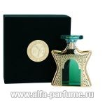 парфюм Bond No.9 Dubai Emerald