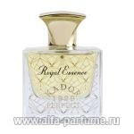 парфюм Noran Perfumes Kador 1929 Perfect