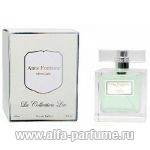 парфюм Anne Fontaine Anne Fontaine La Collection Lin