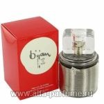 парфюм Bijan With a Twist for Men