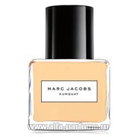 Marc Jacobs Kumquat Splash