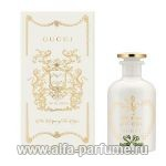 парфюм Gucci The Eyes Of The Tiger Eau de Parfum