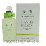 парфюм Penhaligon`s Blasted Bloom