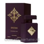 парфюм Initio Parfums Prives Psychedelic Love