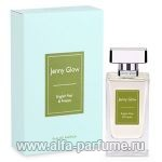 парфюм Jenny Glow English Pear & Freesia