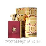 парфюм Amouage Journey Man