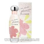 парфюм Estee Lauder Pleasures Flower