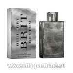 парфюм Burberry Brit Rhythm for Him Intense