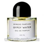 парфюм Byredo Parfums Gypsy Water