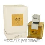 парфюм Sterling Parfums Armaf Bois Luxura