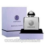 парфюм Amouage Reflection Woman
