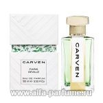 парфюм Carven Paris Seville