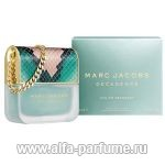 парфюм Marc Jacobs Decadence Eau So Decadent