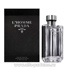 Купить сертифицированные оригинальные духи в интернет магазине купить оригинальную парфюмерию лакосте lacoste pour femme