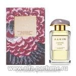 парфюм Aerin Lauder Evening Rose