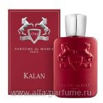 парфюм Parfums de Marly Kalan