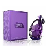 парфюм Replay Stone For Her
