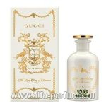парфюм Gucci The Last Day Of Summer Eau de Parfum